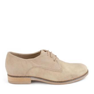 Туфли женские Aura Shoes 21-210071