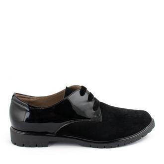 Туфли женские Aura Shoes 3022404