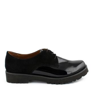 Туфли женские Aura Shoes 3110401