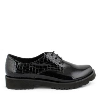 Туфли женские Aura Shoes 3110403