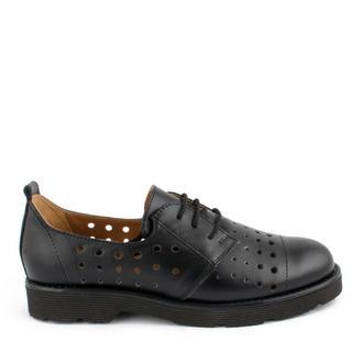 Туфли женские Aura Shoes 3510200