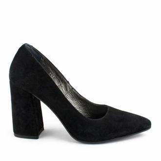 Туфли женские Aura Shoes 3572400