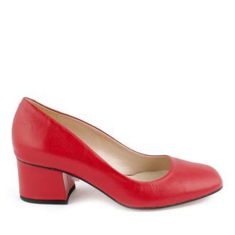 Туфли женские Aura Shoes 500612