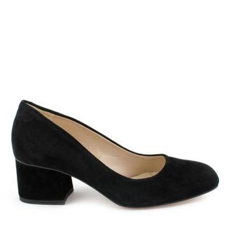 Туфли женские Aura Shoes 500613