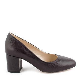Туфли женские Aura Shoes 600771