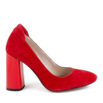Туфли женские Aura Shoes R-184.1