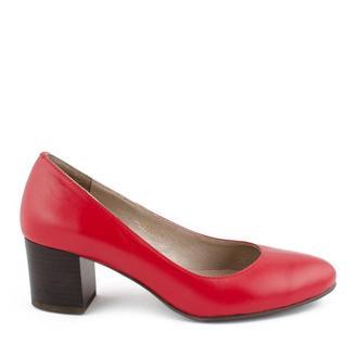 Туфли женские Aura Shoes 66211