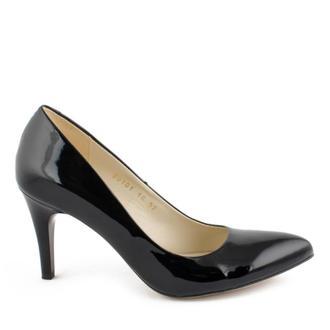 Туфли женские Aura Shoes 80101