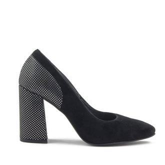 Туфли женские Aura Shoes 9042416
