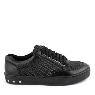 Жіночі кеди Aura Shoes 080022