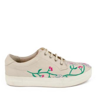 Женские кеды Aura Shoes 17014