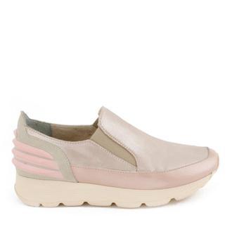 Женские кроссовки Aura Shoes 182861