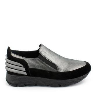 Женские кроссовки Aura Shoes 182862