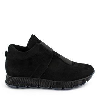 Женские кроссовки Aura Shoes 3392400