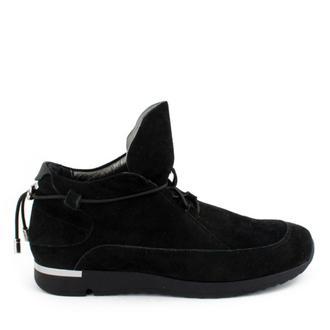 Женские кроссовки Aura Shoes 7432400