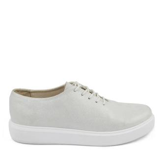 Кеды женские Aura Shoes 3206300