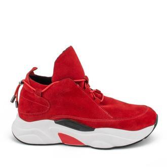 Кроссовки женские Aura Shoes 7792000