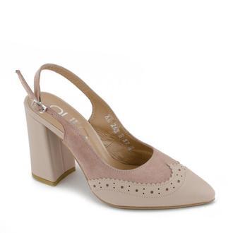 Босоножки женские Aura Shoes 26110681