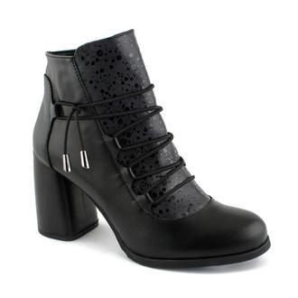 Ботинки женские Aura Shoes 73802120