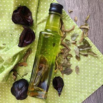 """Оливкова олія """"Палермо"""""""