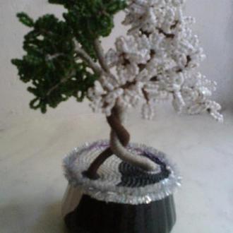 Дерево «Инь-Янь»