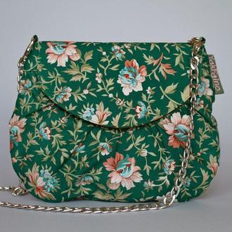 """Женская сумочка """"Нежность"""""""