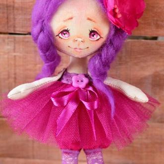 Куколка Miracle