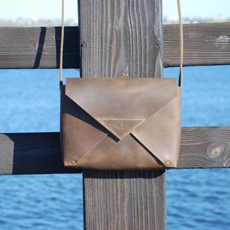Оливковая женская кожаная сумка (10 цветов), сумка для женщин, женская сумка, женская кожаная сумка