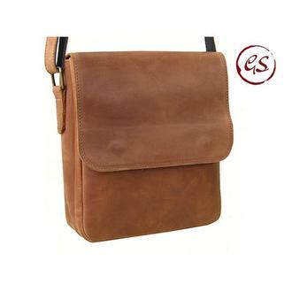 Мужская кожаная сумка , сумка наплечная мужская, повседневные мужские сумки ,