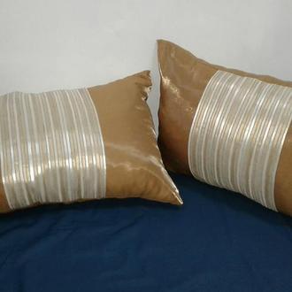 Эксклюзивные подушки