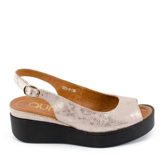 Босоножки женские Aura Shoes 1035000