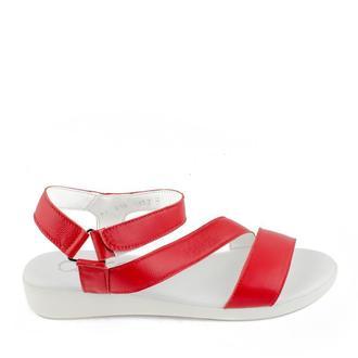Босоножки женские Aura Shoes 2184400