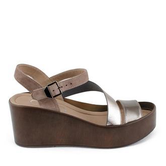 Босоножки женские Aura Shoes 2208290