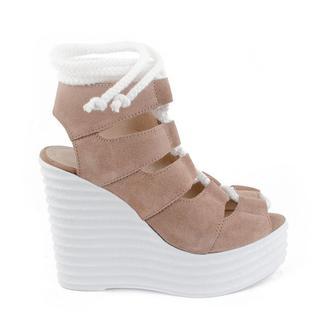 Босоножки женские Aura Shoes 2295000