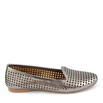 Босоножки женские Aura Shoes 7092