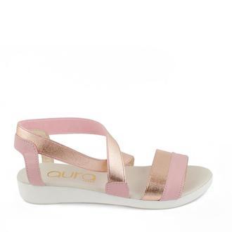 Босоножки женские Aura Shoes 1141200