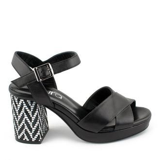 Босоножки женские Aura Shoes 3155