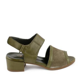 Босоножки женские Aura Shoes 3177