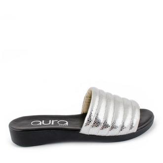 Саббо женские Aura Shoes 1291700