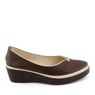 Туфли женские Aura Shoes 90