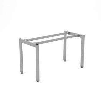 Металевий каркас для столу, опора, ніжки, основа, Житомир