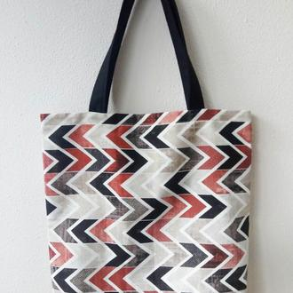 Эко-сумка, шопер, сумка для покупок