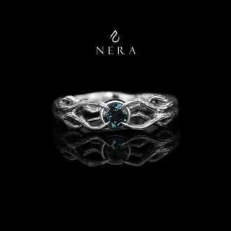 Ювелирные кольца