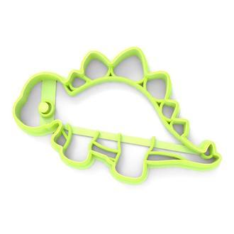 6490  Вырубка для пряников Динозавр 1