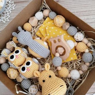 Babybox (small) - 2