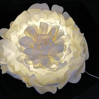 Светильник Пион Primavera