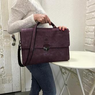 f3af3f21b5d3 Сумки ручной работы: Кожаные сумки, купить кожаную сумку, Купить ...