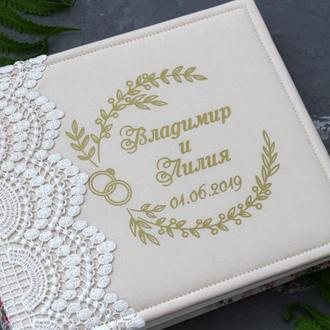 Сімейний альбом, Весільний альбом, Семейный фотоальбом, Свадебный альбом, Годовщина свадьбы