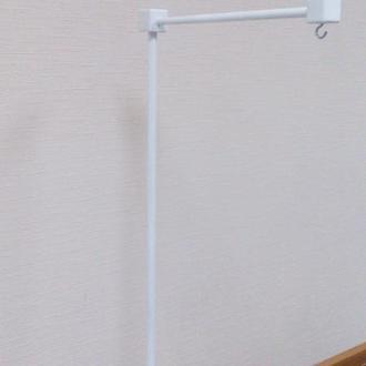 Кронштейн держатель крепеж для детского мобиля