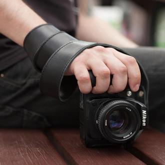 Ремень для фотоаппарата